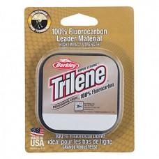 Trilene fluo carbon