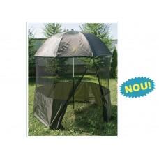 Shelter U2