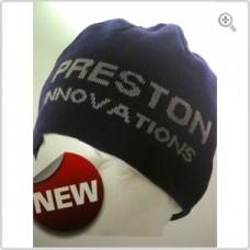 Preston Knitted Hat