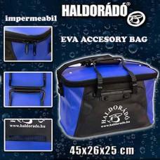 Haldorado geanta accesori  EVA impermeabil