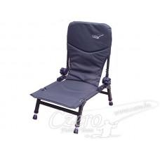 Czero Draco Chair