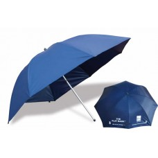 Preston Innovations Flat back Brolly 50''