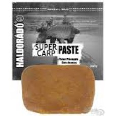 Haldorado  Super Carp Paste  Sweet pineapple  new 2015