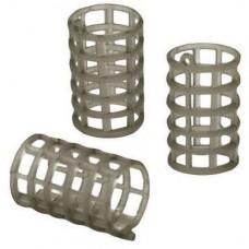 Paste Cages Korum