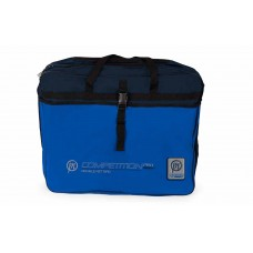 Competition  Luggage  Double  net Bag