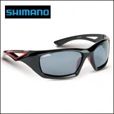 Ochelari polarizati Shimano Aernos