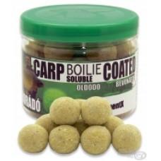 Haldorado Carp Boilie Solubile Coated  Fermentix