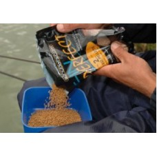 Andy Findlay Fin Perfect Feed Pellets