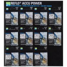 Preston ACCU Power Line 100M