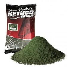 Serie Walter - Nada Method Crush Green