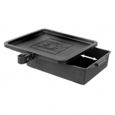 Preston Offbox 36 Side Tray Set