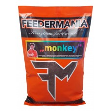 Feedermania Monkey