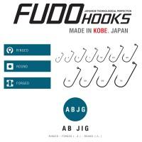 CARLIGE FUDO AB JIG (BULK)  6/0  . 7/0 . 8/0