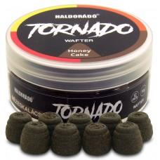 Haldorado TORNADO Wafter 12mm - Turta dulce 30g