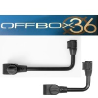 OFFBOX 36 - CROSS ARM - SHORT