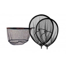 Preston Deep Quick Dry Landing Net 2/20