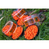 RINGERS CHOCOLATE ORANGE WAFTERS mini 4,5MM