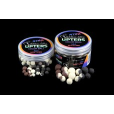 Steg Product - Upters Color Ball – Sea Mixture  7-9 mm