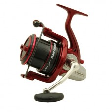 Team Feeder Long Cast 6500 By Dome Gabor