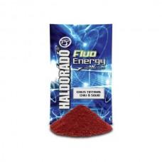 Haldorado  Fluo Energy Chili & Squid