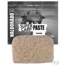 Haldorado  Super Carp Paste  Fermentix