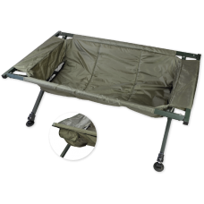 Carp Zoom Adjustable 4 Leg Carp Cradle