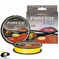 Fir EnergoTeam Power Blade Teflon