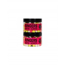 Ringers Allsorts Wafters 6mm