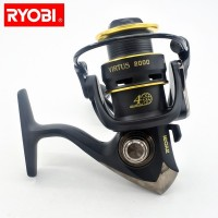 Mulineta Ryobi Virtus 3000