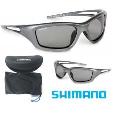 Ochelari polarizati Shimano Biomaster