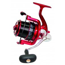 Team Feeder Long Cast 5500 By Dome Gabor