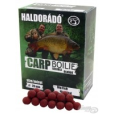 Haldorado Carp Long Solubile Big Fish