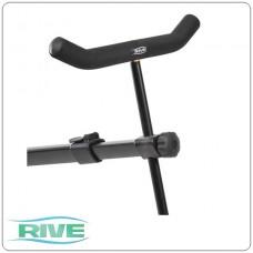 Rive Cap suport feeder scurt
