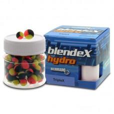Haldorado - BlendeX Pop Up Method 8, 10 mm – Triplex