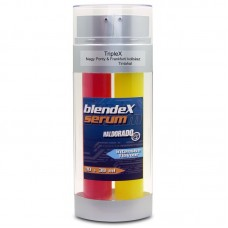 Blendex Serum -Triplex new 2020