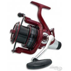 Team Feeder  Long Cast LCS 6500 by Dome Gabor  new 2018