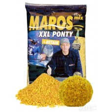 Maros Mix XXL Crap