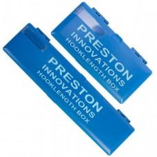 Preston Hookleght Box Long