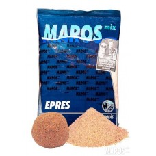 maros mix Basic1kg