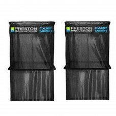 PRESTON 3m Carp Mesh Keep Net