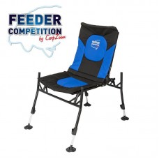Carp Zoom Feeder Competition Chair