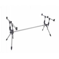 Ultimate Babbilo Rod Pod