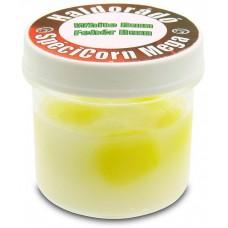 Haldorado SpeciCorn Mega-White Rum
