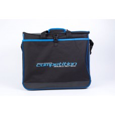 Husa Preston Competition Double Net Bag