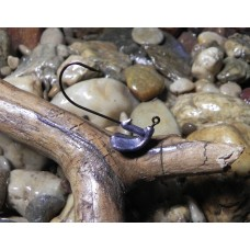 Orka Jig-Head 4/0