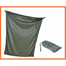 SAC PASTRARE CARP ZOOM MASSIVE CARP 150x100cm