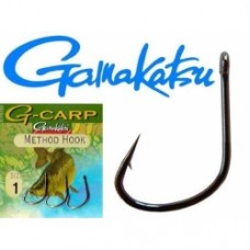 G-CARP METHOD HOOK