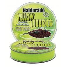 Haldorado Yellow Feeder Line