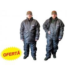 Costum pescar Baracuda UL058