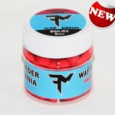Feedermania Wafters 8mm Premium Crab